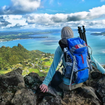 12 Fantastic Things to Do at Whangarei Heads
