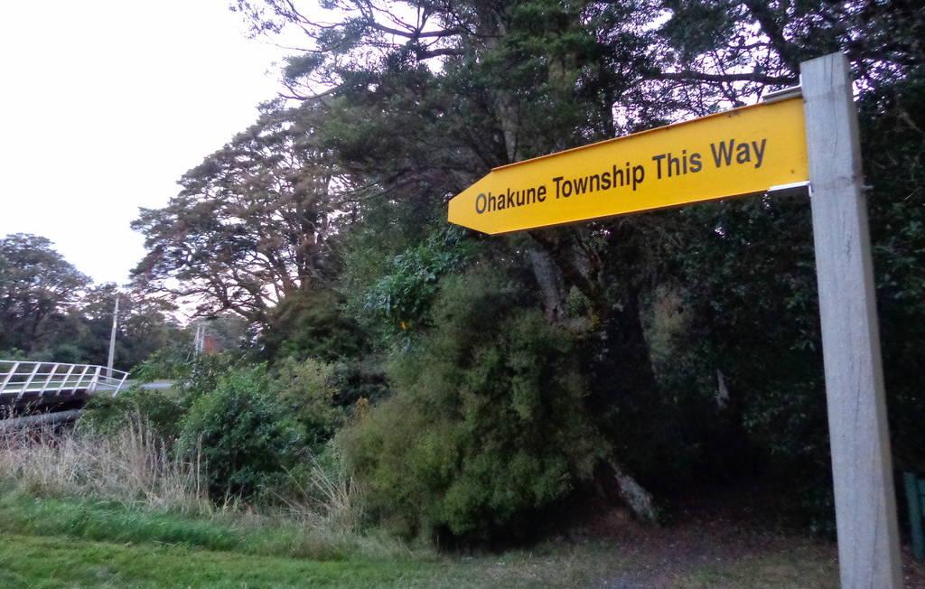 BackpackeerGuide.NZ
