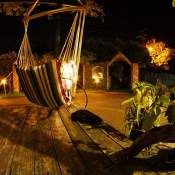 7 Best Backpacker Hostels in Picton