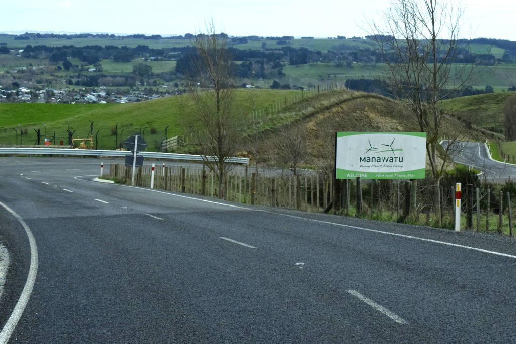 BackpackerGuide.NZ