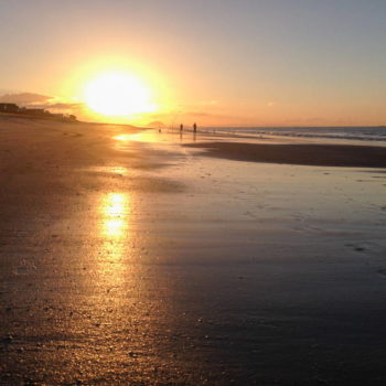 7 Awesome Things to Do in Papamoa
