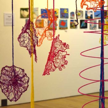 10 Best Galleries & Museums in New Plymouth