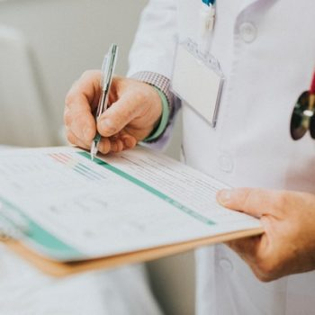 Things to Know Before Seeing a Doctor in New Zealand