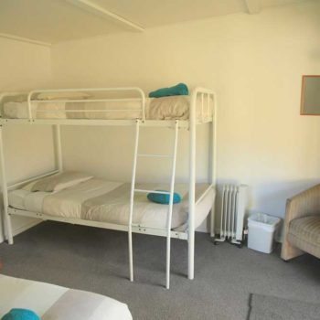 10 Best Family Accommodation in Picton