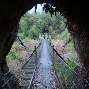 10 Best Walks in Greymouth