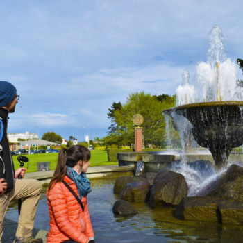10 Free or Cheap Things to Do in Invercargill