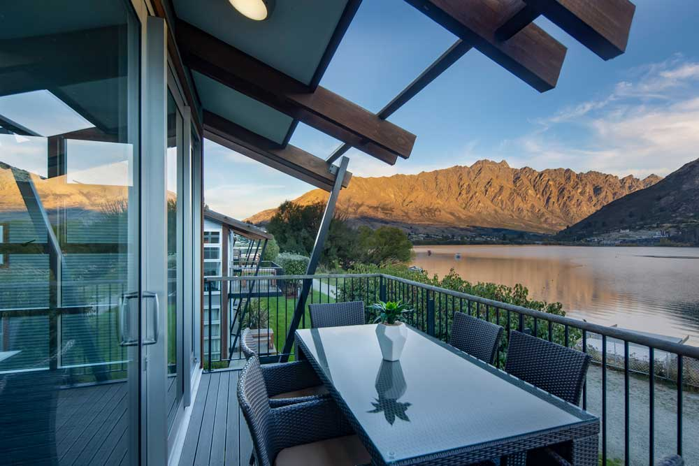 10 Best Apartments in Queenstown - NZ Pocket Guide #1 New ...