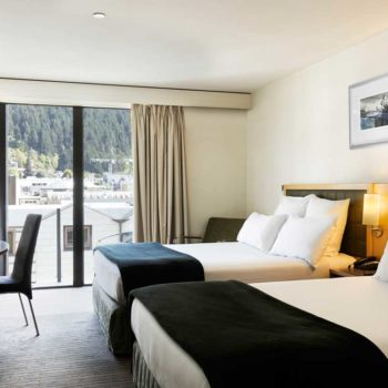 10 Best Family Accommodation in Queenstown