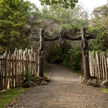 10 Historical Places in Northland You Can't Miss