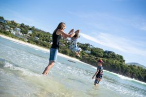 The Guide to Dunedin for Families