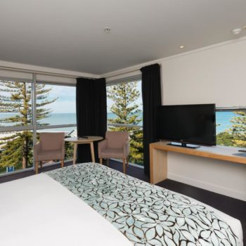10 Best Accommodation in Napier for Foodies