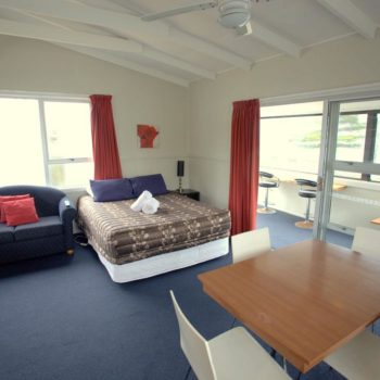 10 Best Family Accommodation in Kaikoura