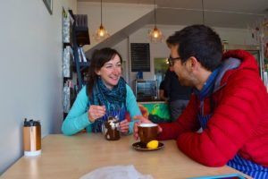 The Honeymoon Guide to Invercargill
