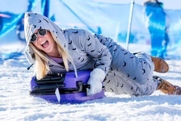 WinterFestival.co.nz