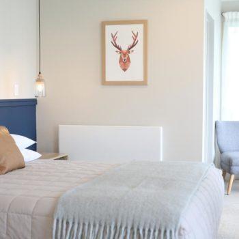 9 Best Luxury Accommodation in Te Anau