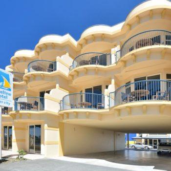 10 Best Motels in Napier