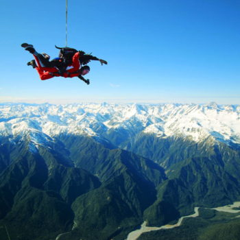 10 Tips to Make the Most of Your Gap Year in New Zealand