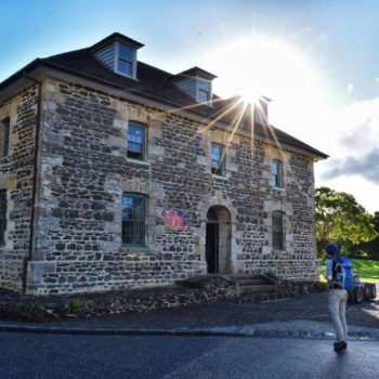 10 Awesome Things to Do in Kerikeri