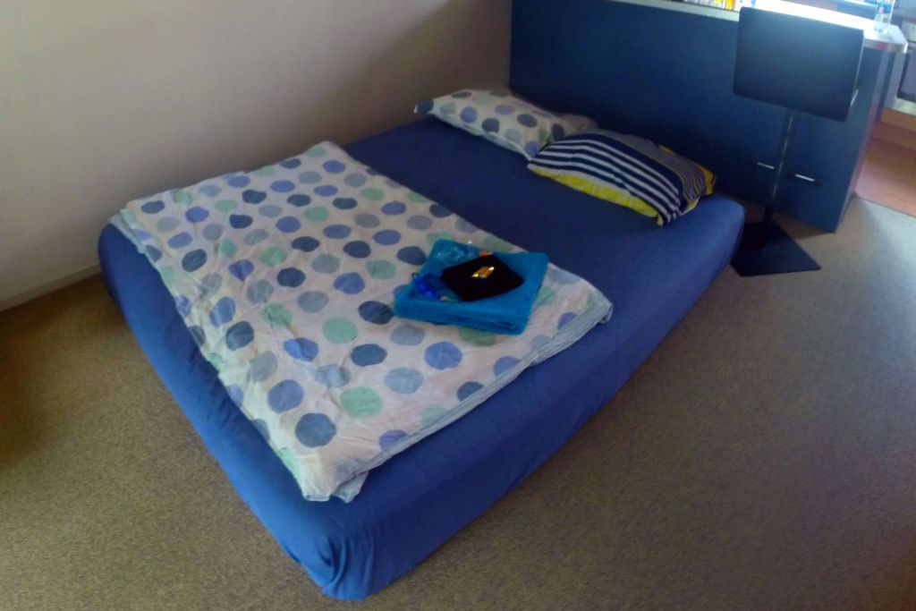 https://www.airbnb.co.nz/rooms/15196578?guests=1&adults=1&children=0&infants=0&s=dKjI1Z8H
