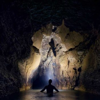10 Amazing Things to Do in Waitomo