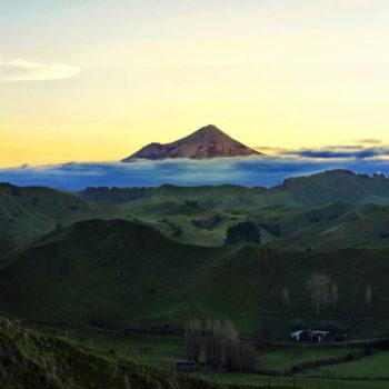10 Amazing Things to Do in Taranaki