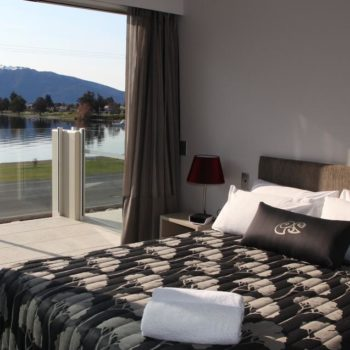 10 Best Motels in Te Anau
