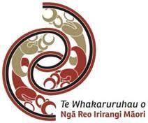 Te Whakaruruhau o Nga Reo Irirangi Maori