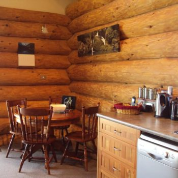 10 Best Accommodation in Te Anau for Foodies