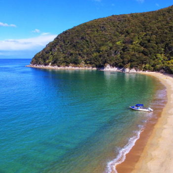 10 Amazing Things to Do in the Abel Tasman National Park