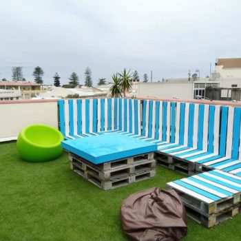 10 Best Budget Accommodation in Napier
