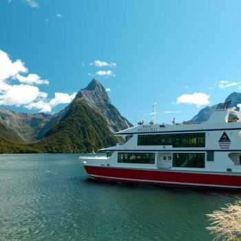 10 Incredible Things to Do in Fiordland National Park