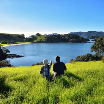 Bay of Islands  Guide for Backpackers