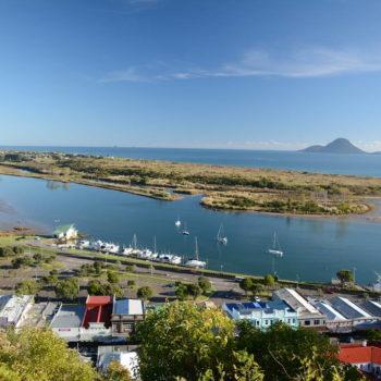 11 Amazing Things to Do in Whakatane