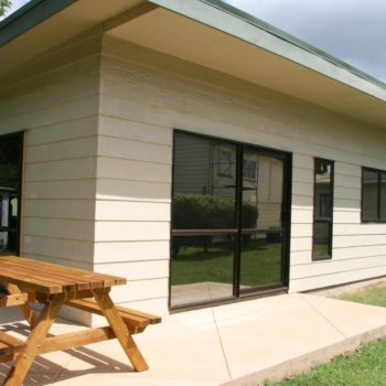 10 Best Family Accommodation in Whangarei