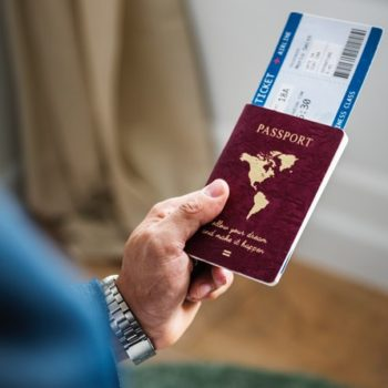 What You Need to Know About the New Zealand ETA & Visitor Levy