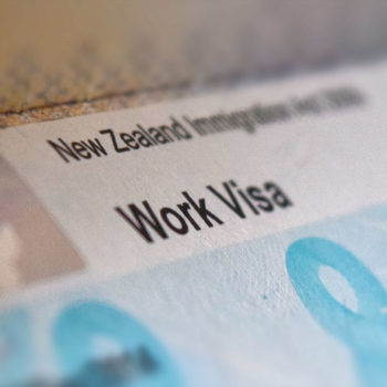 How to Get a Working Holiday Visa?