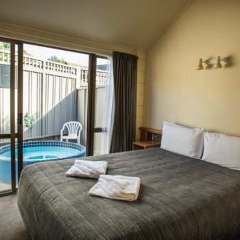 10 Best Accommodation in Tauranga for Foodies