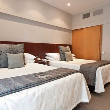 10 Best Family Accommodation in Wellington