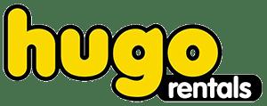 Hugo Rentals