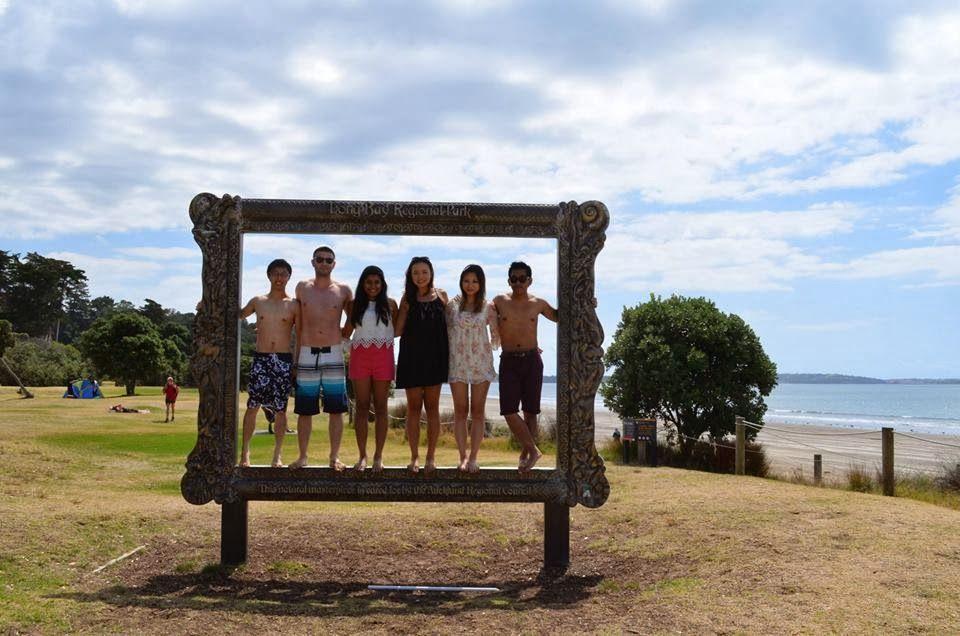 http://snowrii.com/wp-content/uploads/2014/02/beach-groupphoto.jpg
