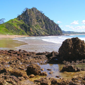 10 Best Beaches in Whangarei