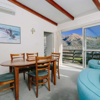 6 Best Apartments in Wanaka
