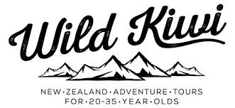 Wild Kiwi