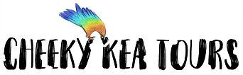 Cheeky Kea Tours
