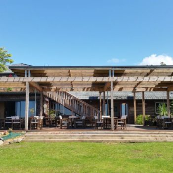 5 Best Backpacker Hostels in Raglan