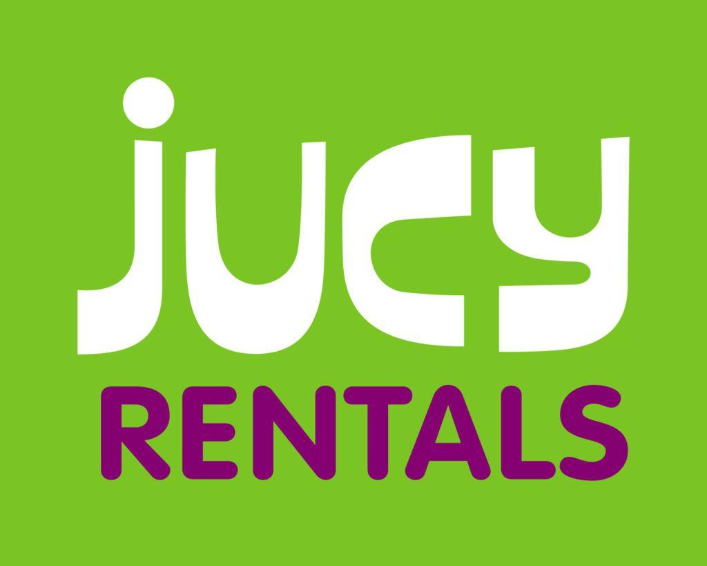 Jucy Rentals