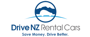 Drive NZ Rental Cars