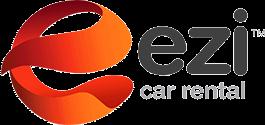 Ezi Car Rentals