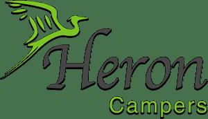 Heron Campers