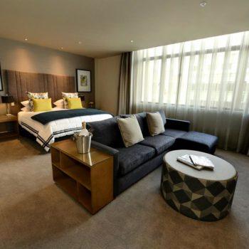 10 Best Hotels in Dunedin